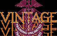 Vintage Training Inc